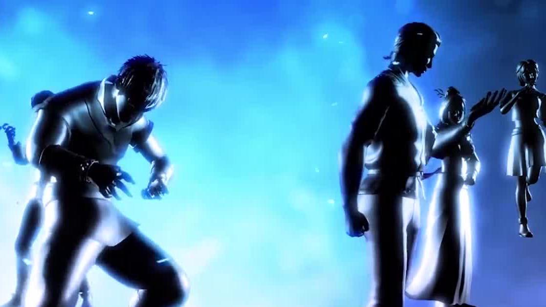 """斗罗大陆:史莱克七怪唯一没成神的""""他"""",在神界竟然无人敢惹!"""
