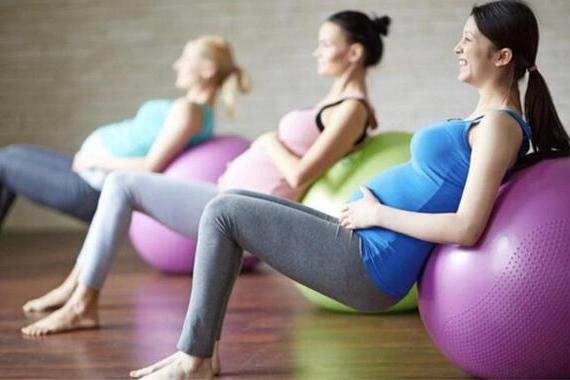 """怀孕时有这五种表现,小心是""""妊娠糖尿病"""",孕妈别不当回事"""