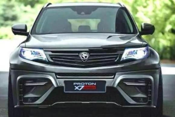 三月最新行情,这几款热销自主小型SUV又降价,跌至6万多起