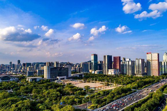 中国最能生孩子的省份,生育率全国第一,工资却是全国倒数第一