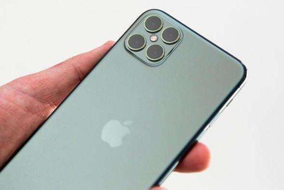 富士康:iPhone 12会如期发布~