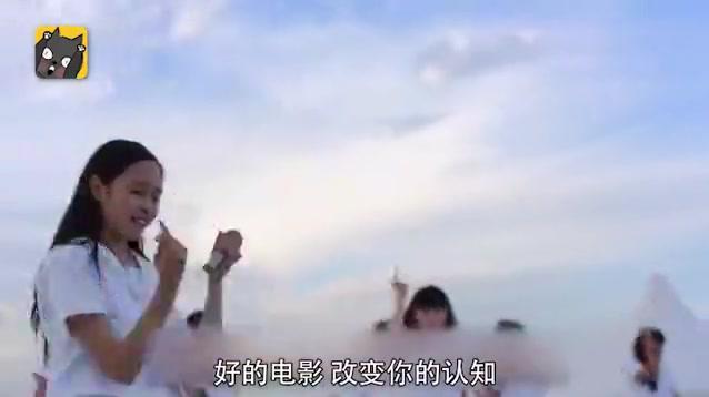 日本地下偶像市场究竟有多火?纪录片《东京偶像》