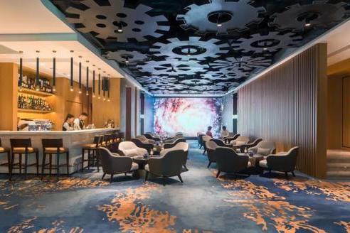 疫情下菲住布渴的前瞻思考,数字化升级带来酒店非凡体验升级