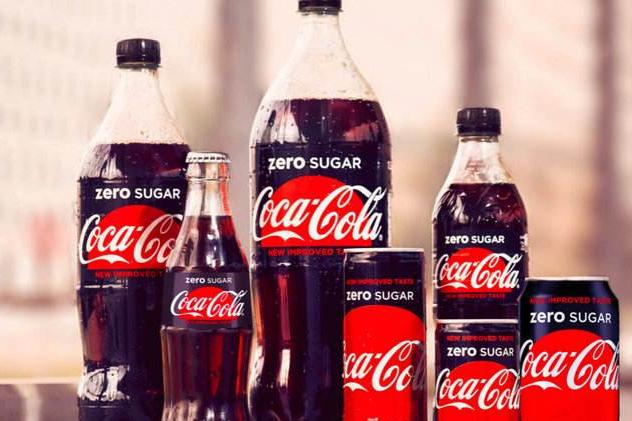 河南驻马店生产的武汉二厂汽水,为什么比不过可口可乐?