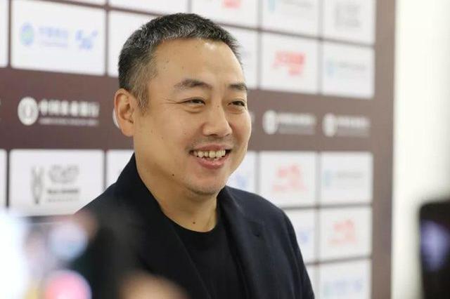 刘国梁喜迎转机,前世界冠军无奈低头,张本智和苦主将无缘参赛