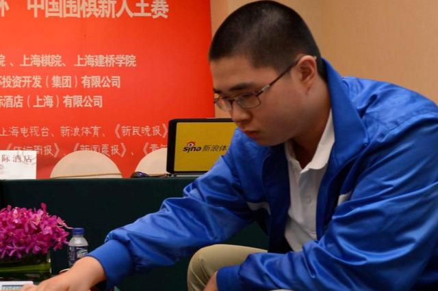 噩耗!中国24岁天才棋手去世,柯洁悼念,6月LG杯竟成最后一战