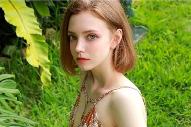 俄罗斯女性颜值调查,9成认为自己不漂亮,中国男性表示并不介意