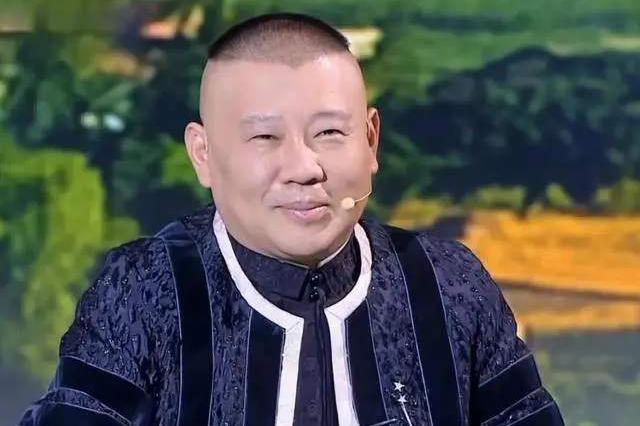 番茄台《喜剧有新人》来袭 ,沈腾贾玲徐峥加盟,郭德纲罕见缺席