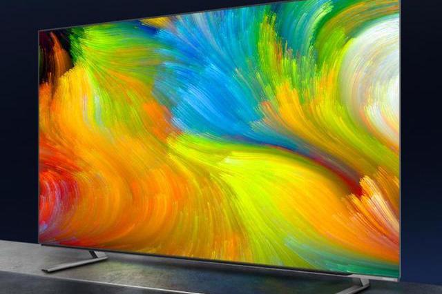 进电影院有顾虑?何不考虑这款海信自制OLED模组的高端电视