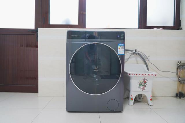 云米洗烘机Master第二代体验怎么样?