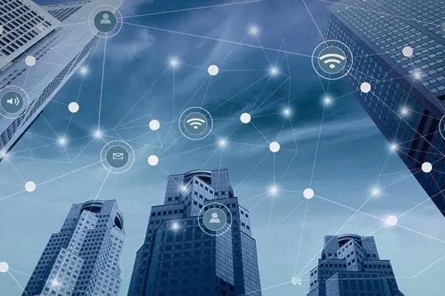 做客《麻省理工科技评论》,戴尔科技CTO谈新兴技术趋势