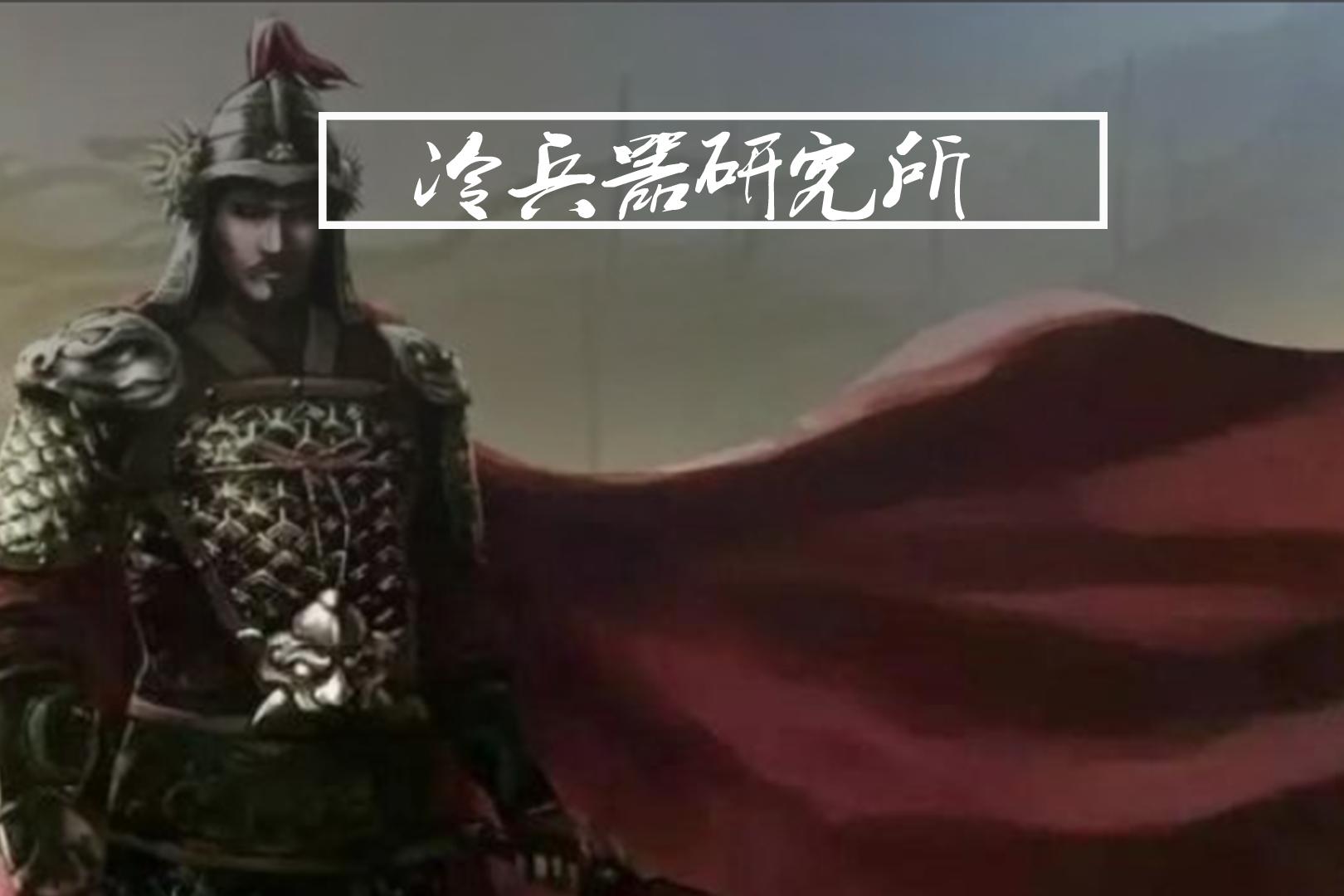 北宋30万大军征交趾之战:强弩破战象,富良江水被敌尸堵塞三天