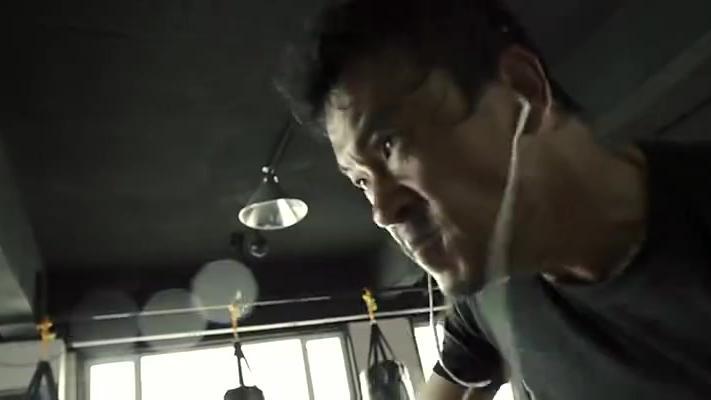 心理罪:李易峰从细节分析,把看出廖凡还是单身状态!