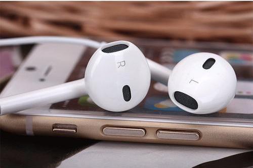 有线耳机能否重迎春天?苹果iPhone 9传闻将保留3.5mm耳机孔