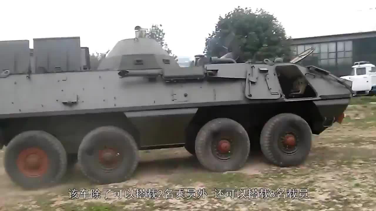 沙特送给叛军大量装甲车,撤退匆忙来不及带走,俄叙照单全收