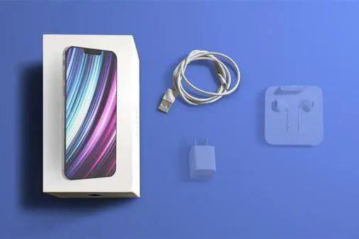 iPhone 12 将不带充电头/苹果尝试在 iPhone 上运行 macOS