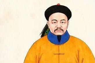 清朝名臣陶澍娶妻时被骗,到底是怎么回事?他被骗了什么?