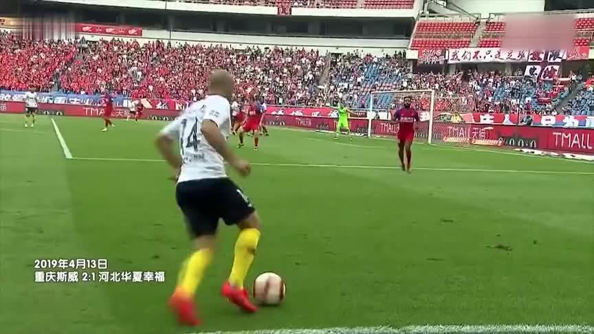 中超历史最年轻进球纪录盘点!黄博文16岁首秀破门一战成名