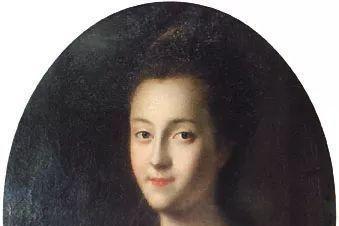 叶卡捷琳娜:与彼得大帝齐名的女大帝是如何炼成的?