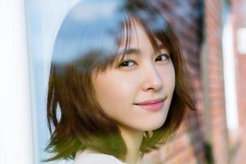 日本30岁女星人气排行榜:新垣结衣未能登顶,石原里美仅排第5