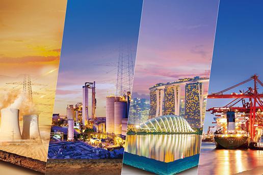 储能商业化,未来已来!银隆储能十大应用领域引关注