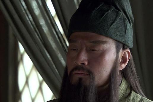 为何刘备一定要杀了刘封?不只是帝王无情,陈寿一句话道出缘由