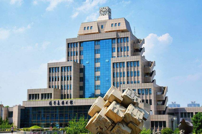 """国内八所""""交通大学""""三榜2020排名对比:上海交大地位无人能撼"""