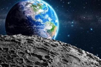 为什么地球比月球大得多,却无法将它吸附过来?