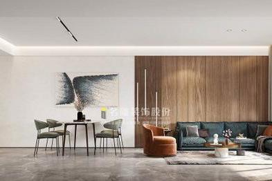当顶尖豪宅遇见设计大咖,看奇妙的化学反应打造理想的舒适家园!