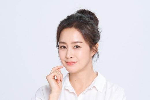 韩国女艺人金泰熙出售名下房产获利71亿韩元