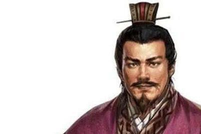 作为汉高祖刘邦的长子长孙,为什么刘襄会继承不了帝位呢?
