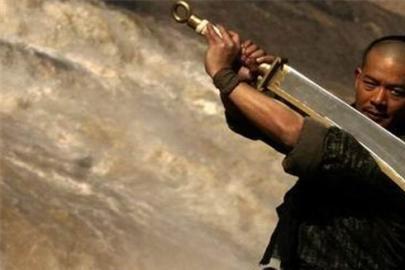 大刀王五令人心酸的人生结局:庚子之变中被义和团小战士所杀