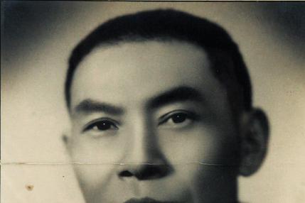 """杜月笙用一招,赚来""""莱阳梨""""的绰号,也奠定了他以后成功的基调"""