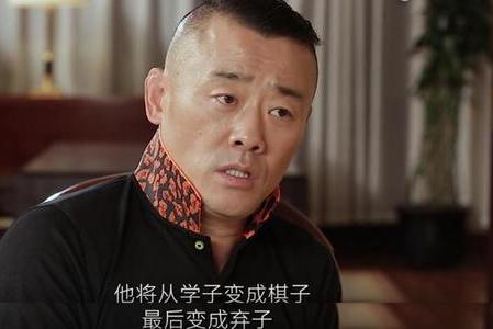 53岁周立波公开骂人,言语犀利极其生气,疑似与唐爽再度开战