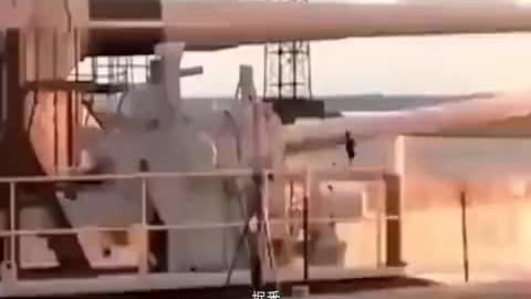 凌晨传来枪响,菲律宾果断出手,艇上7名极端分子被当场射杀