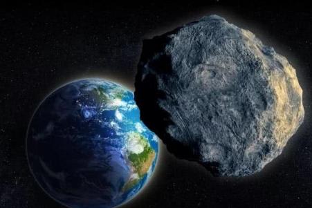 为什么所有的行星都是圆球体?科学家的解释让人恍然大悟