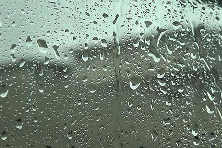 未来20天降雨预测!雨水偏多旱涝并重,小麦即将抢收,农民要注意