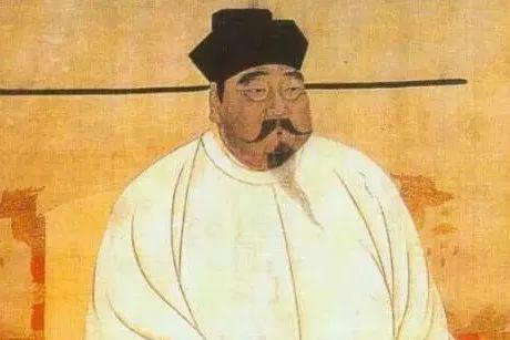 """宋太祖赵匡胤为什么被《宋史》称""""艺祖""""?"""