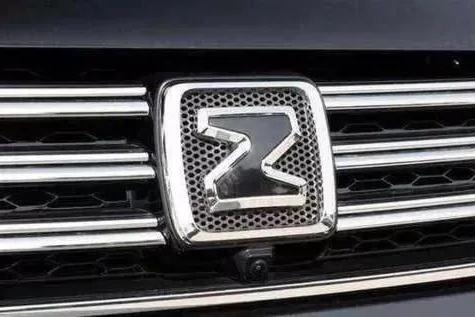 发动机口碑差的5个汽车品牌,性能差油耗高,最后一款坑了不少人