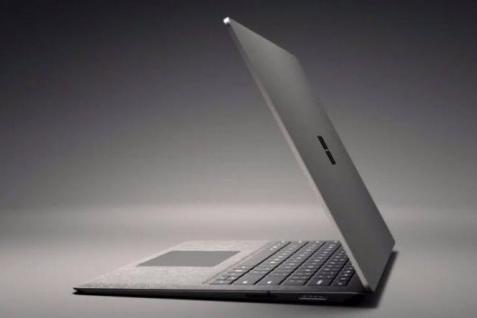 微软Surface Laptop廉价版曝光:售价3300元左右 定位入门