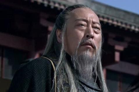 """史上最憋屈的""""御驾亲征"""",在平叛之后,却被权臣杀死在宫门之下"""