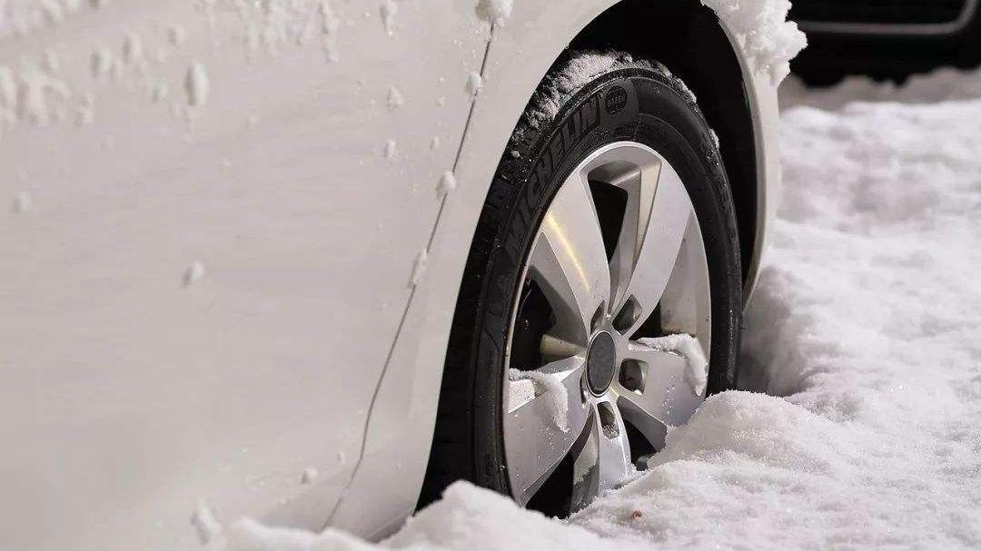冬季汽车需要做哪些养护?