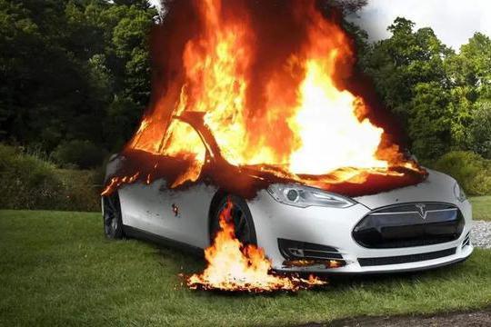老司机是如何选择汽车保险的?