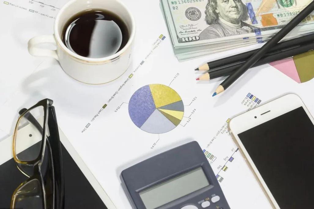 稳岗补贴是否需要缴纳增值税和企业所得税?