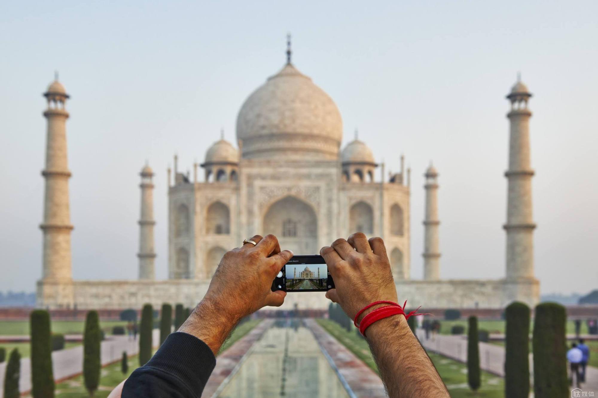 印度第二大智能手机:仅次于小米,中国又一个品牌成功挤下三星