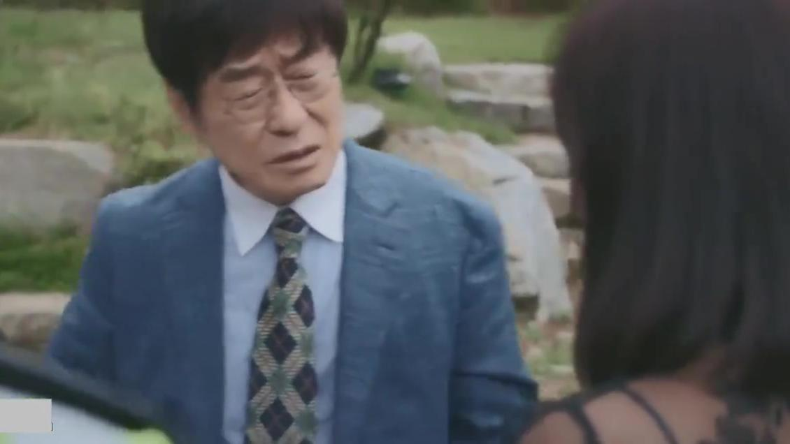 虽然是精神病但没关系:朴幸子终于伏法却毫无悔意,院长无奈教育