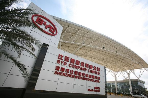 模仿富士康起家,今成为全球第二大代工厂商,郭台铭对此勃然大怒