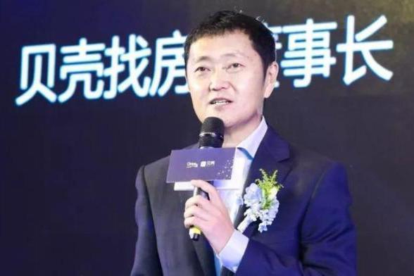 财富超越雷军、刘强东,北京首富再次易主,50岁身价2220亿