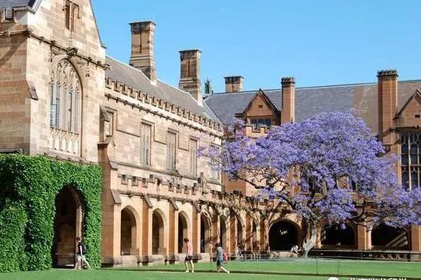 2021申请季,澳洲部分院校2021入学政策更新