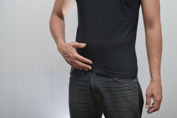 膀胱炎或与这7个因素有关!做好这3件事,预防膀胱炎找上门